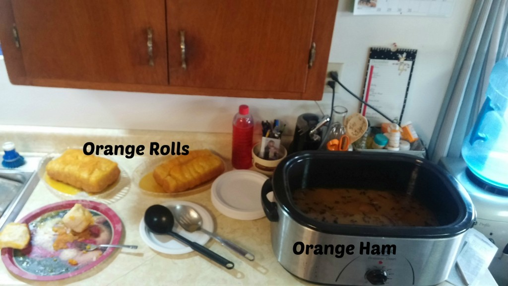 orangefood - Copy