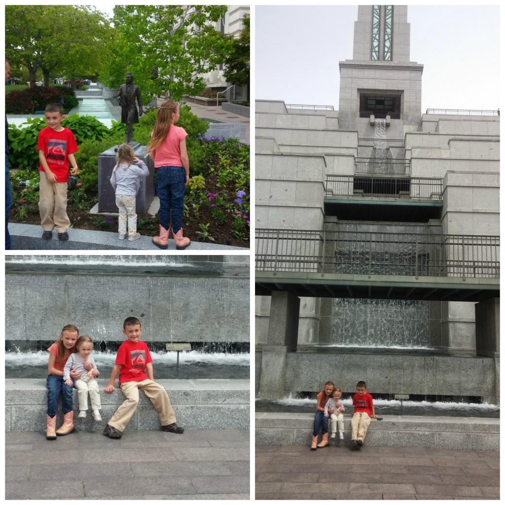 TempleSquareCollage1