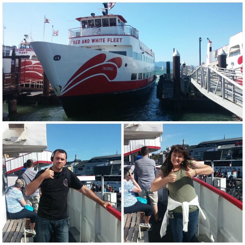 ferrycollage1