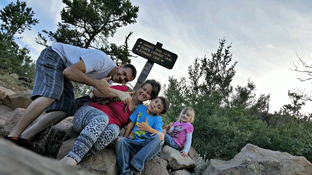 hikingfatmanloop1